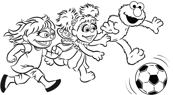 Juliau0027s Coloring Pages
